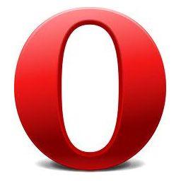 Opera 12.11 Final mejora la seguridad y estabilidad