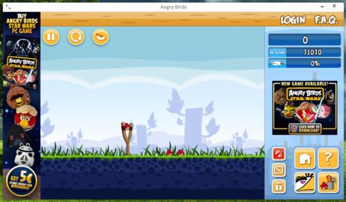 Pokki_angrybirds
