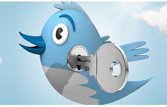 Twitter se pasa de celo y resetea miles de contraseñas 28