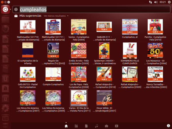 Ubuntu lens0 600x450 Elimina la publicidad de Amazon de Ubuntu 12.10