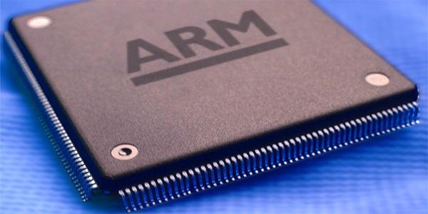La Ley de Moore es irrelevante, dice el CEO de ARM 30