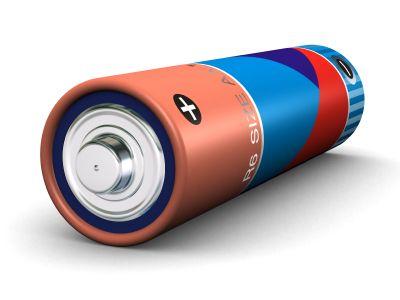 ¿Cómo funcionarán las baterías del futuro?