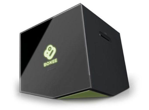 Boxee Box 31