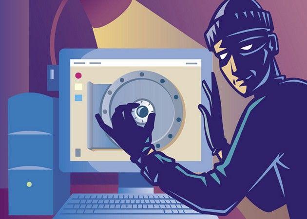 Cómo convertirse en ciberdelincuente por diez dólares 31