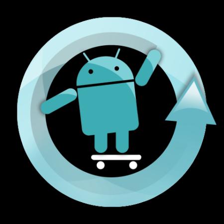 CyanogenMod 10 lleva Jelly Bean a todo tipo de terminales Android 27