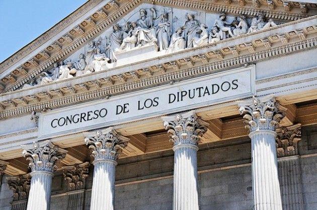 Los diputados españoles baten récords de pérdida de iPads 33