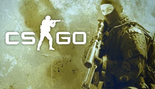 Juega gratis a Counter-Strike: Global Operations este fin de semana 28