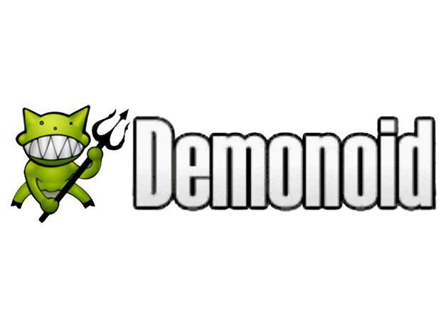El tracker Demonoid sobrevive a la Interpol y a los DDoS 31