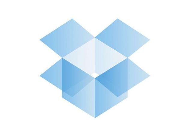 Más de 100 millones de usuarios de Dropbox