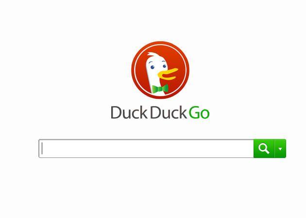 DuckDuckGo afirma que Google está obstaculizando su desarrollo de forma ilegal 30