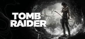 Reserva Tomb Raider vía Steam, con 10% descuento y extras