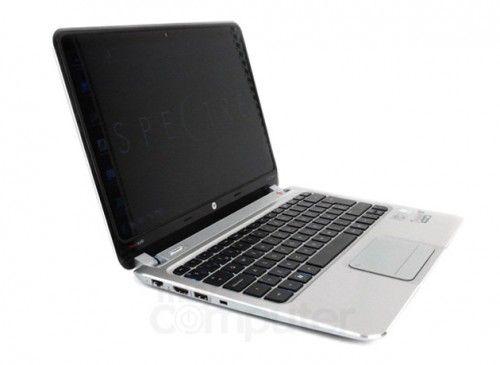 ¿Tienes un Ultrabook de primera generación, o de segunda generación? 29