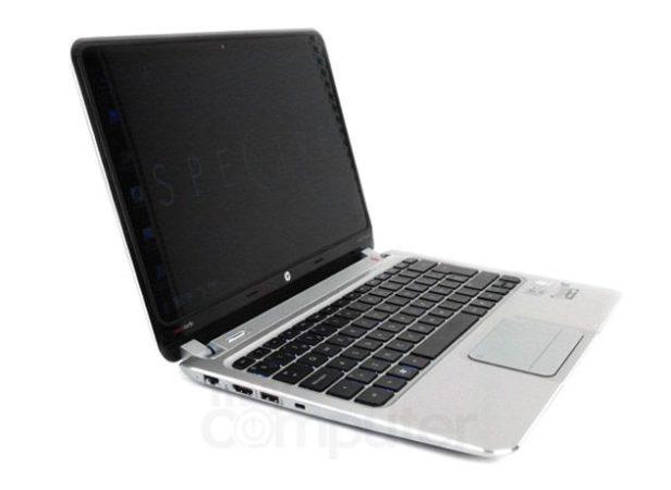 HP SPECTRE XT Pro 29