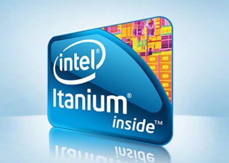Intel Itanium 9500, potencia bruta para aplicaciones empresariales 28