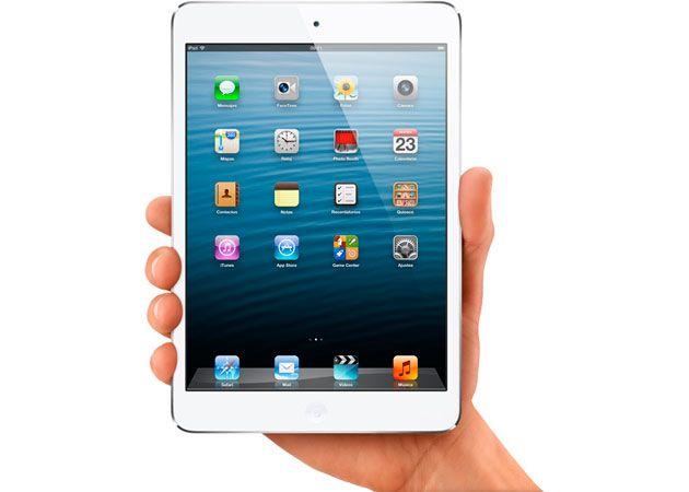 Test de caída de iPad Mini, iPad 4 y Nexus 7 ¡Qué dolor! 33