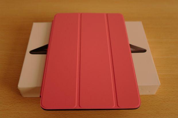 Análisis Apple iPad mini: precio y características