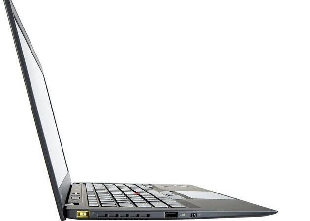 Lenovo ThinkPad X1 Carbon Touch llegará en diciembre 34