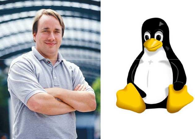 Torvalds apuesta por los 2560 x 1600 píxeles como estándar en portátiles 30
