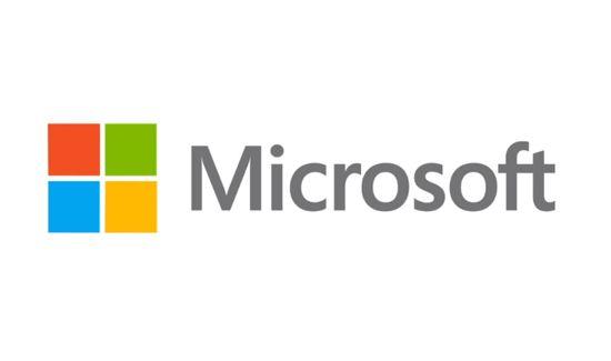 microsoft new logo Ganadores Premios MCR 2012