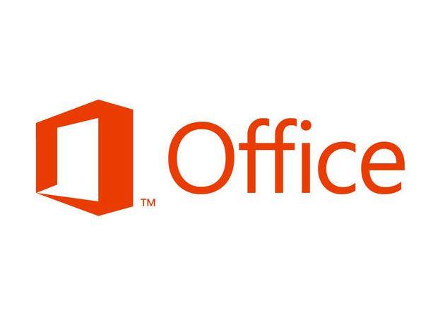 ¿Qué nos depara el nuevo Office? 34