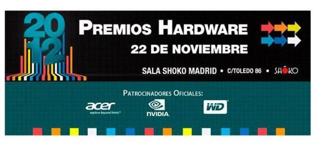 premios-mcr-2012-2