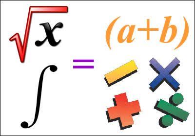 ¿A qué puede dedicarse hoy un matemático? 30