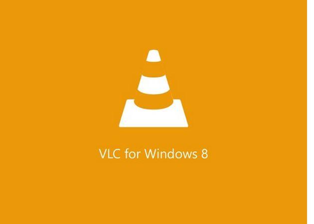 """VLC pide ayuda financiera en Kickstarter para la versión """"Metro"""" en Windows 8 28"""