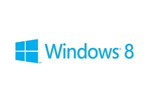 El menú Inicio oculto en Windows 8 34