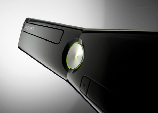 Microsoft vende 750.000 unidades de la Xbox 360 durante la semana del Black Friday
