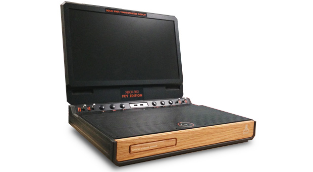 Atari celebra el 40 aniversario de Pong con un concurso muy especial 29