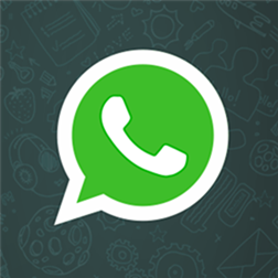 WhatsApp para Windows Phone 8 disponible 30