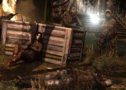 Tomb Raider en imágenes; te va a gustar el juego y la nueva Lara Croft 35