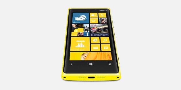 Nokia Lumia 920 48