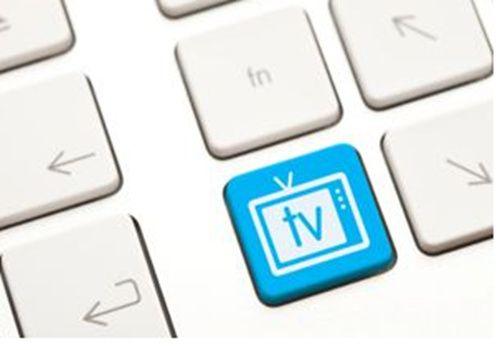 Los 10 anuncios tecnológicos más vistos de 2012 35