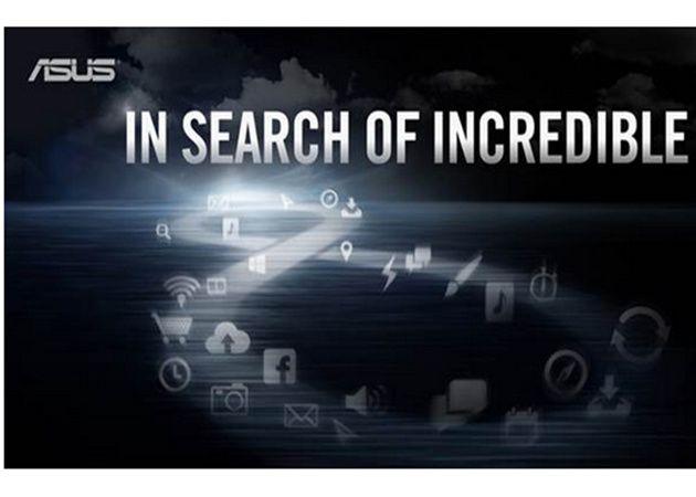 ASUS CES 2013: en la búsqueda de lo imposible 29
