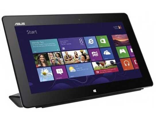 Tablet ASUS VivoTab Smart, de lo más barato con Windows 8 29