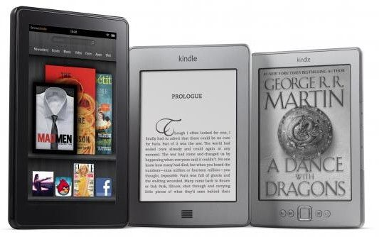 Amazon-Kindle-Fire-vs-Apple-iPad