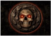 Baldur's Gate: Enhanced Edition, ya disponible en iPad