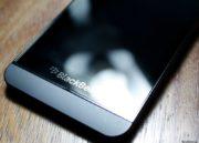BlackBerry 10 L filtrado en todo su esplendor 33