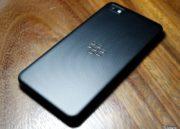 BlackBerry 10 L filtrado en todo su esplendor 37