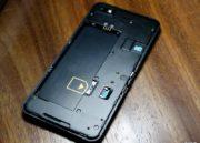 BlackBerry 10 L filtrado en todo su esplendor 39