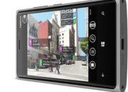 Nokia Lumia 920 63