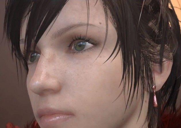 Así serán los gráficos de PS4 y Xbox 720: ¡impresionante! 29