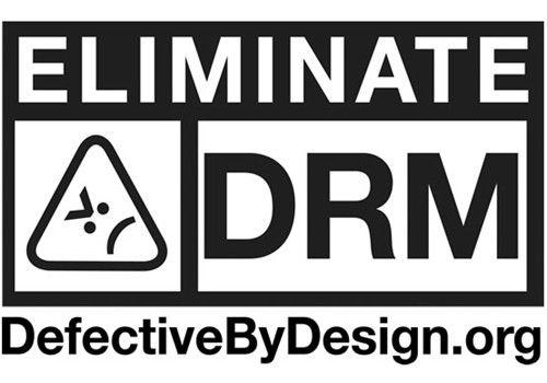 Hace 10 años, cuatro ingenieros de Microsoft señalaron la inutilidad del DRM contra la piratería