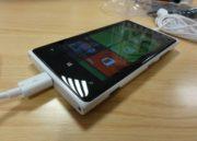 Nokia Lumia 920 53