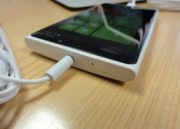 Nokia Lumia 920 55