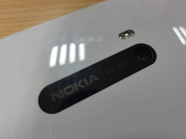Nokia Lumia 920 36