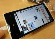 Nokia Lumia 920 89