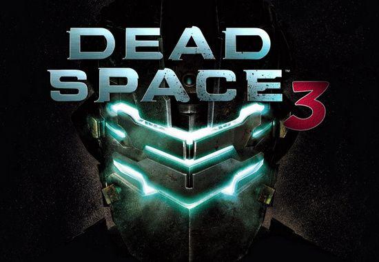 Nuevo tráiler para Dead Space 3 30