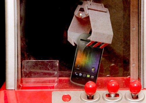 Ciberdelincuentes roban 36 millones de euros en cuentas bancarias europeas 28